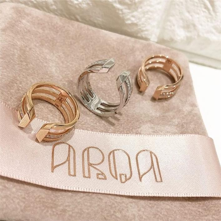 Pochettes à bijoux - 3EDCE32A-3720-49B9-AFD7-9549B1952572