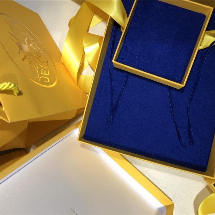 Étuis à bijoux - 43E69344-188A-40A3-B016-215E9758DD36