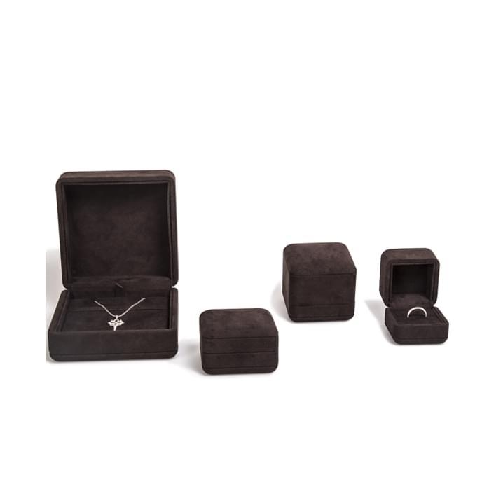 Étuis à bijoux - A. 50 - 2