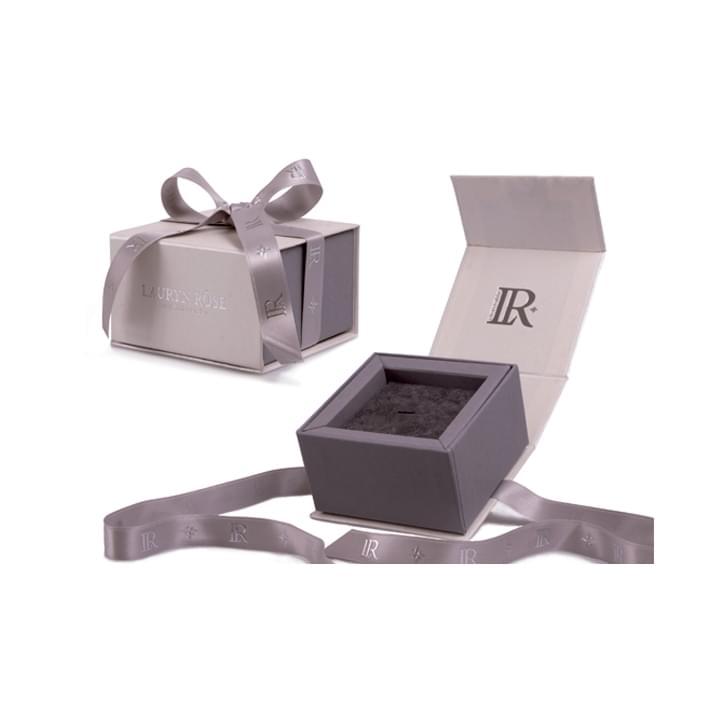 Étuis à bijoux - astuccio magnetik
