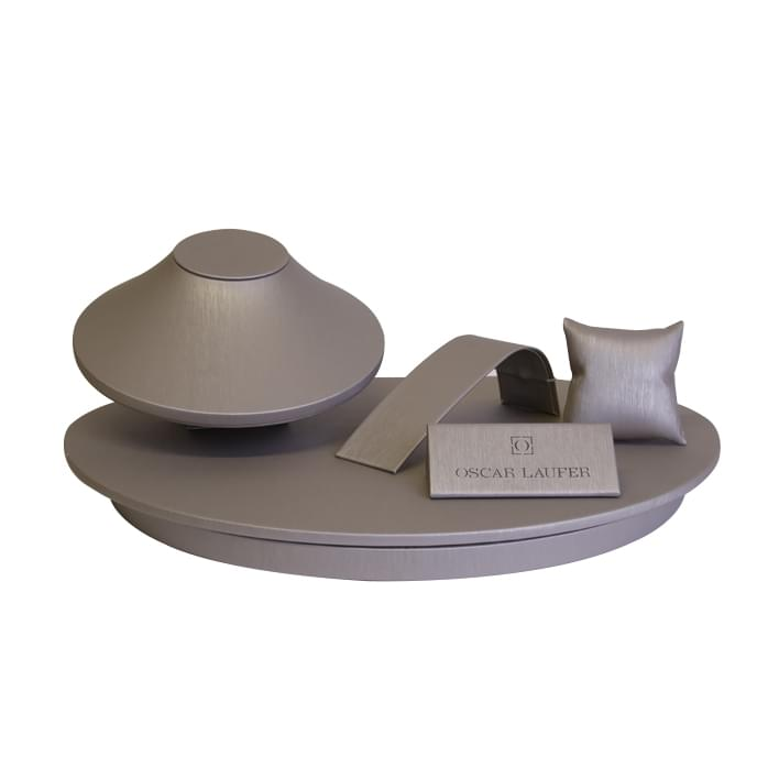 Vitrines pour bijouteries - base barcellona03