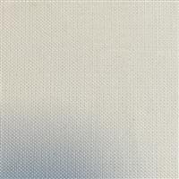 Bianco 824