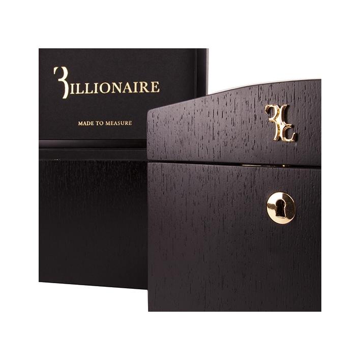 Luxury - Bilionaire 7