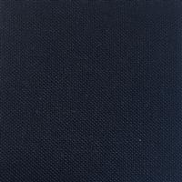Blu Notte 085