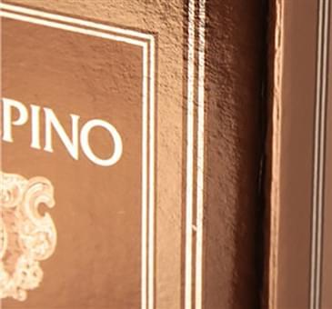 Calepino 2