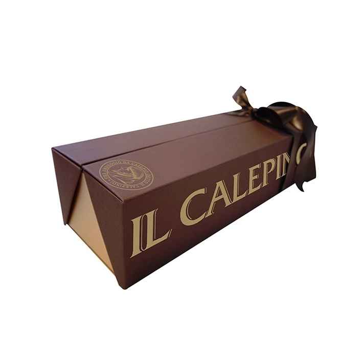 Vins et spiritueux - Calepino 8