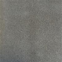 Ciment Ma610032
