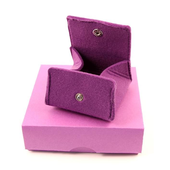 Pochettes à bijoux - Comodo