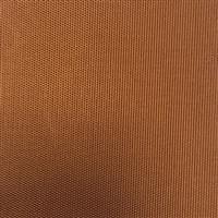 Copper 1711