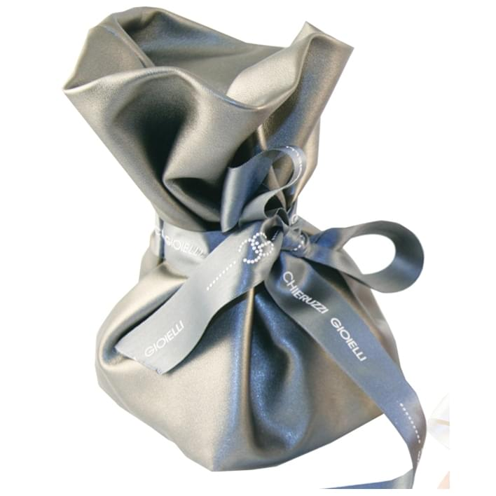 Pochettes à bijoux - Dodo 6