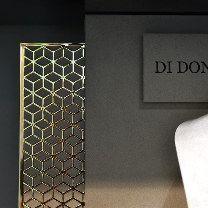 Displays set - DSC 0012