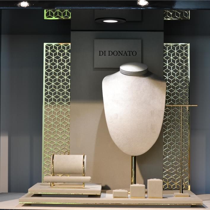 Vitrines pour bijouteries - DSC 0016