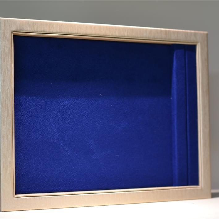 trays - DSC 0079