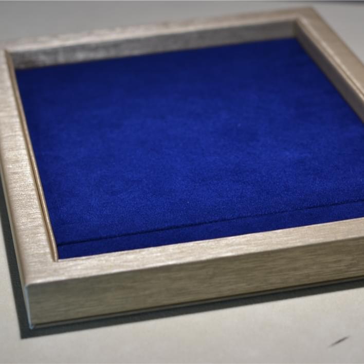 trays - DSC 0084