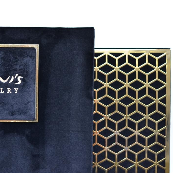 Set de prèsentoires pour bijouteries - DSC 0106