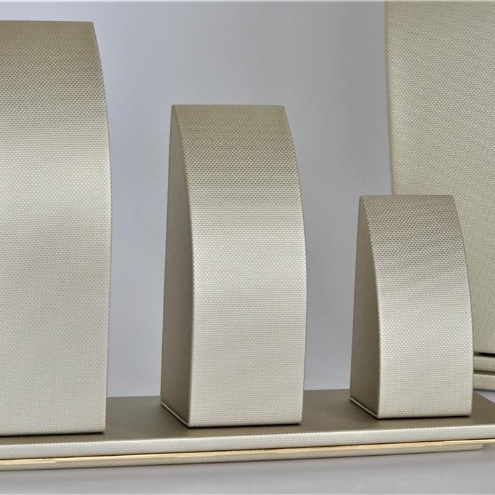 Displays set & Exhibitors - DSC 0134