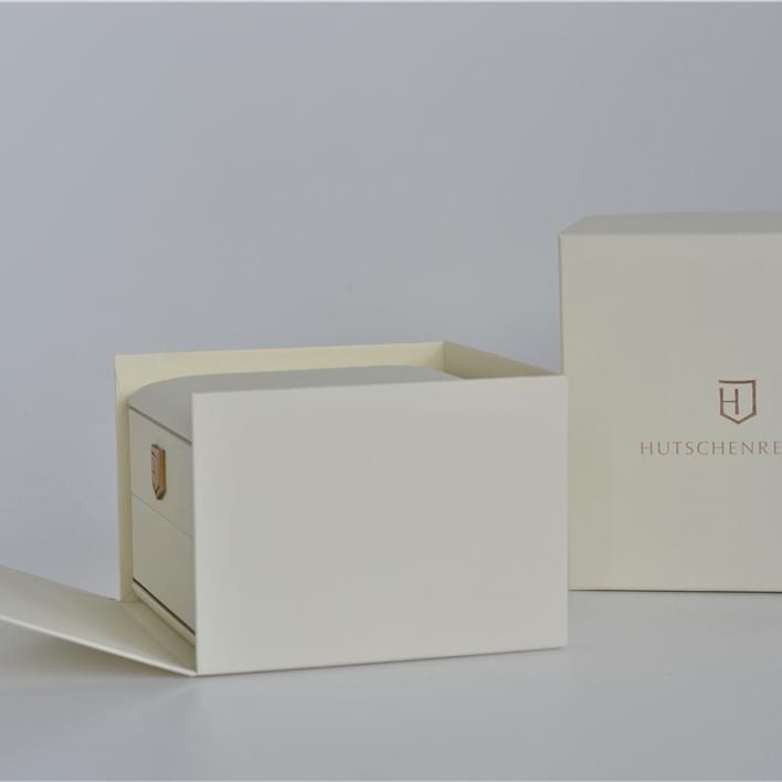 Étuis à bijoux - DSC 0222
