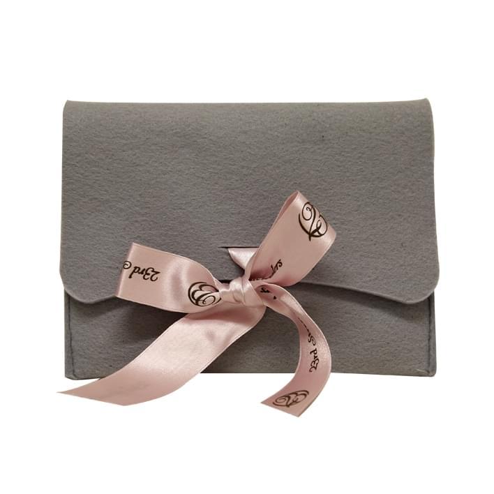 Pochettes à bijoux - felt prodotto