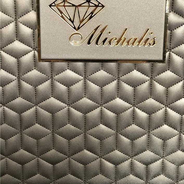 Vitrines pour bijouteries - Foto 27-05-20, 12 42 54