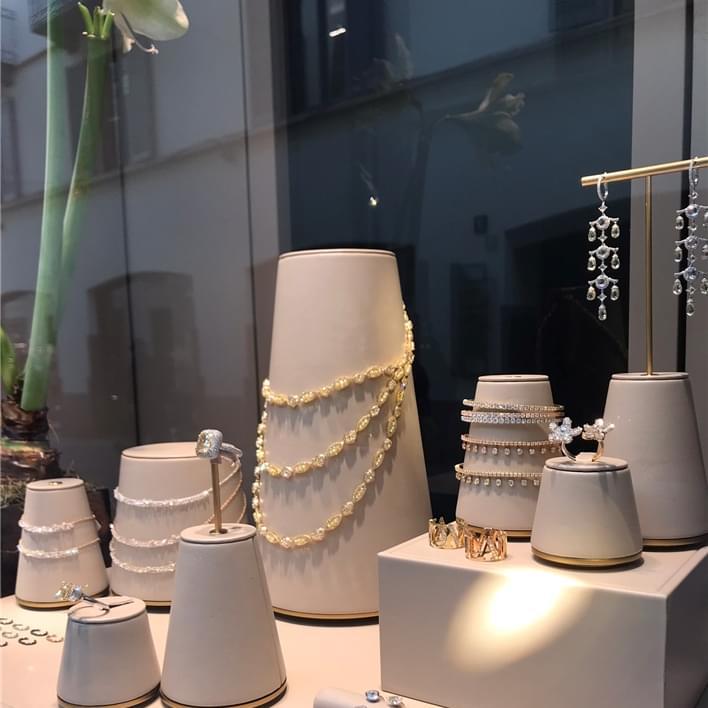Présentoirs à bijoux - IMG 0542