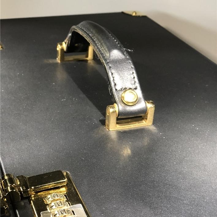 Jewelry case - IMG 0787
