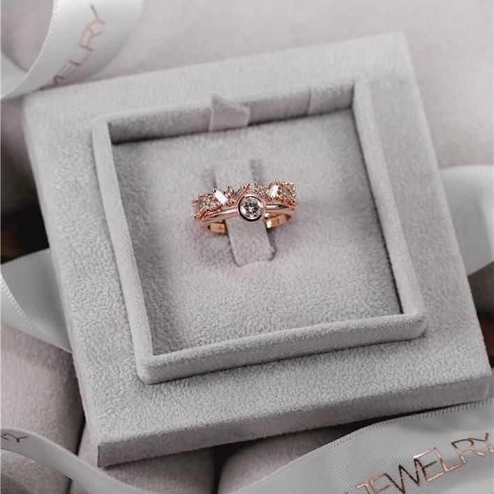 Étuis à bijoux - IMG 1385