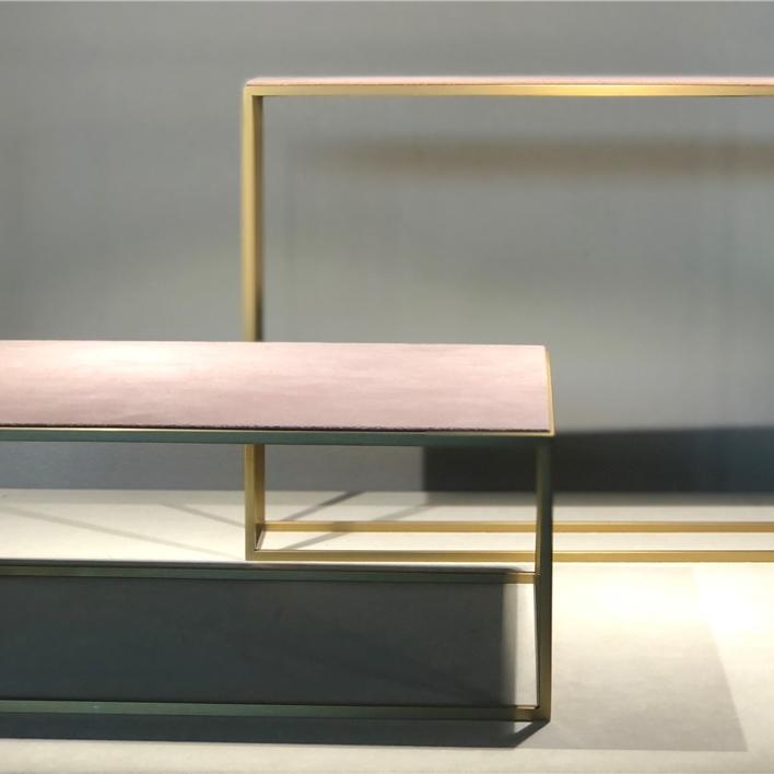 Présentoirs à bijoux - IMG 1629 (2)