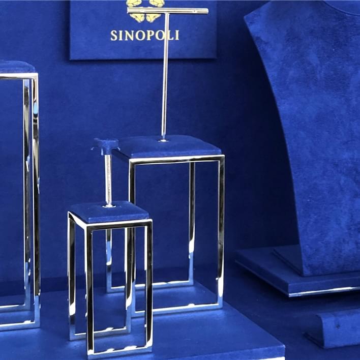 Set de prèsentoires pour bijouteries - IMG 9581