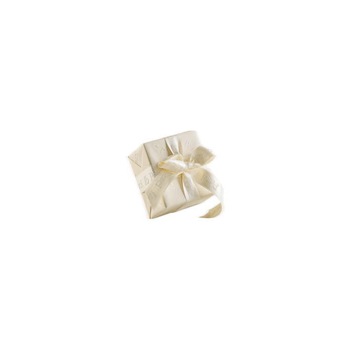 Accessoires - img37