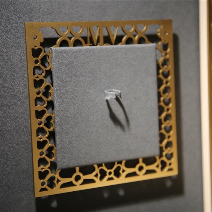Présentoirs à bijoux - IMGT0132