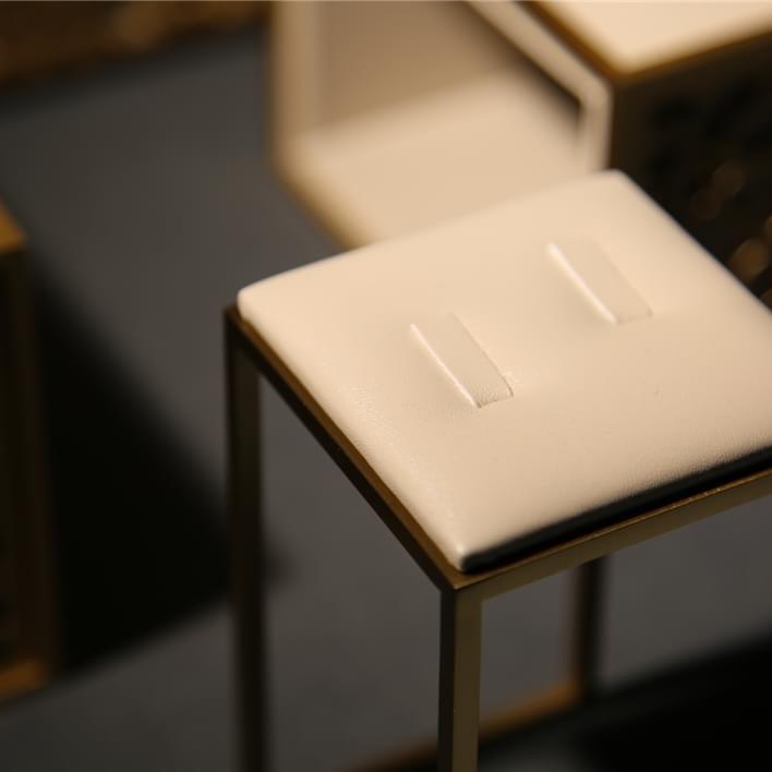 Set de prèsentoires pour bijouteries - IMGT0197