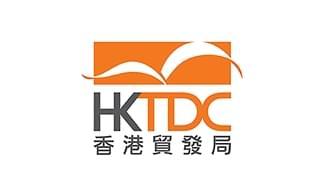 logo hk