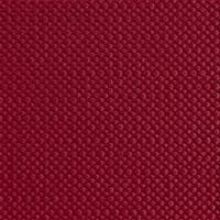 MG 5711 ImitlinTela Rosso