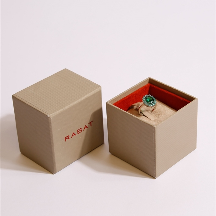 Étuis à bijoux -  MGS0005