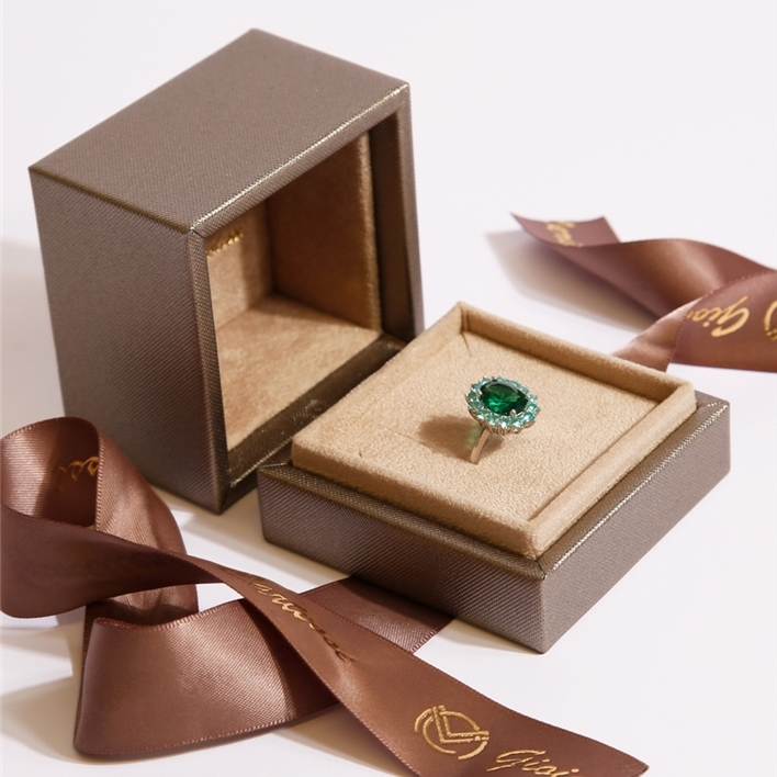 Étuis à bijoux -  MGS0009