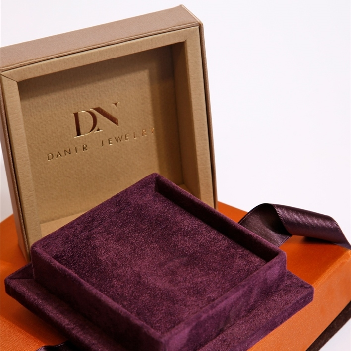 Étuis à bijoux -  MGS0014