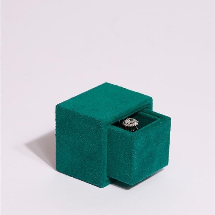 Étuis à bijoux -  MGS0017