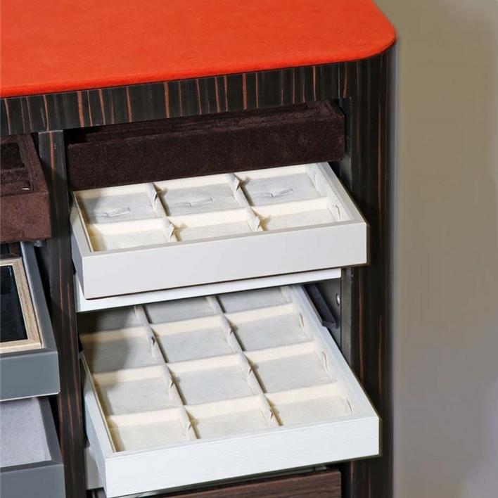 Jewelry case -  MGS0018