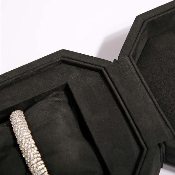 Étuis à bijoux -  MGS0022