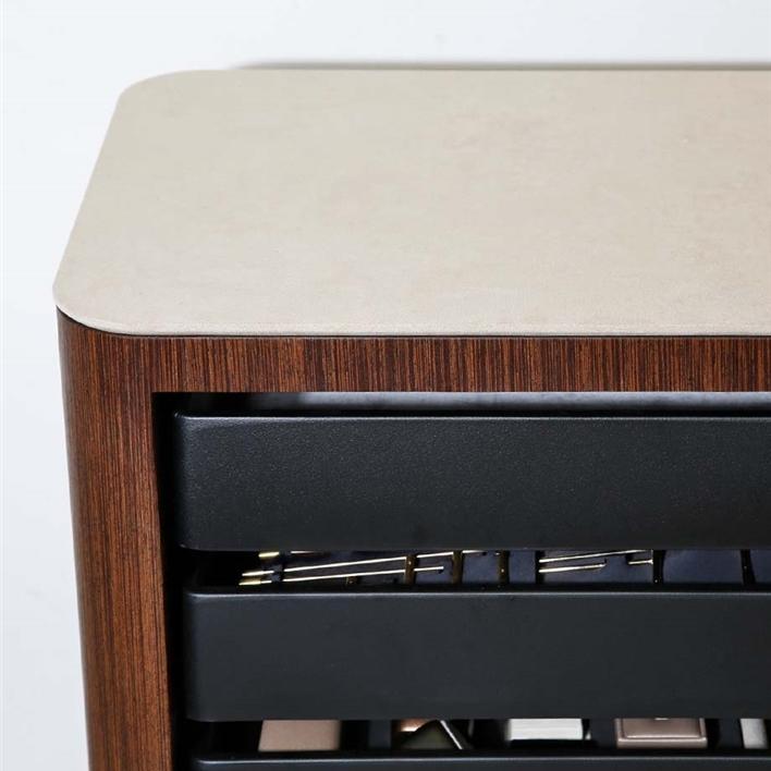 Jewelry case -  MGS0022