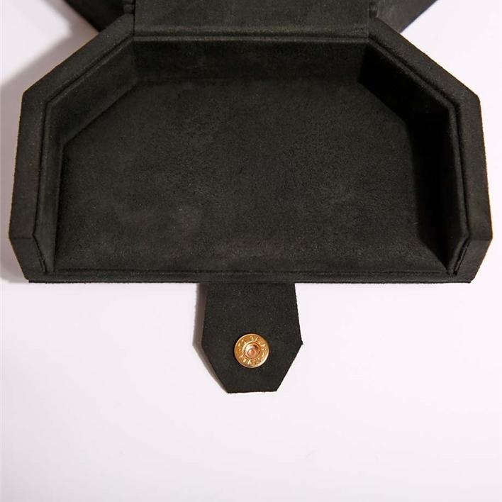 Étuis à bijoux -  MGS0023