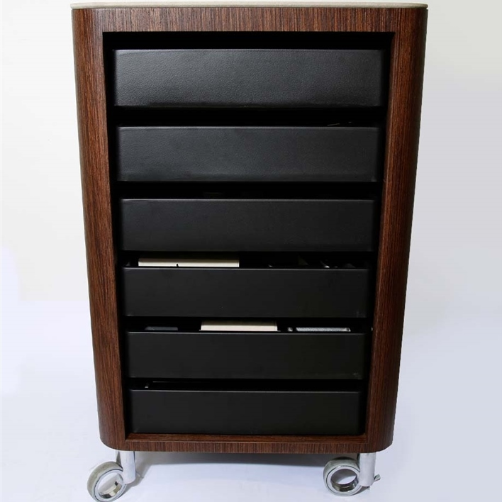 Jewelry case -  MGS0023