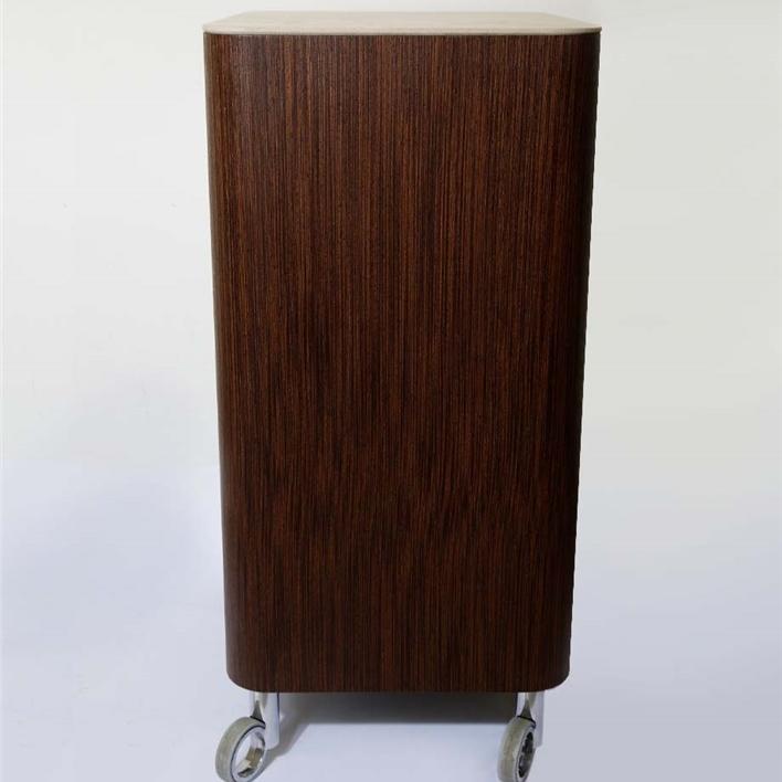 Jewelry case -  MGS0028
