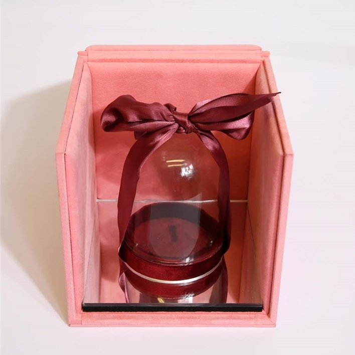 Étuis à bijoux -  MGS0072
