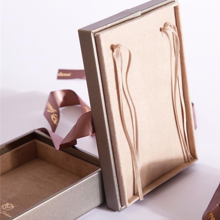 Étuis à bijoux -  MGS0077.JPG
