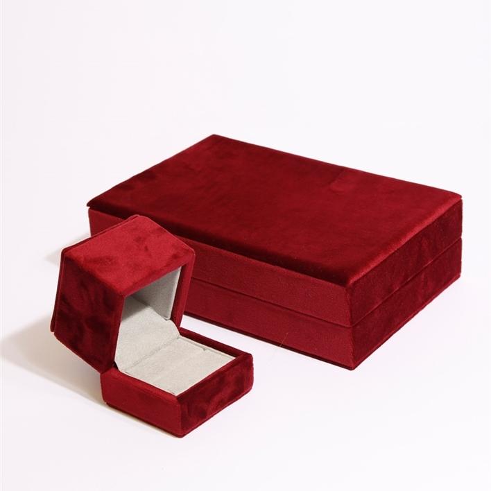 Étuis à bijoux -  MGS0257