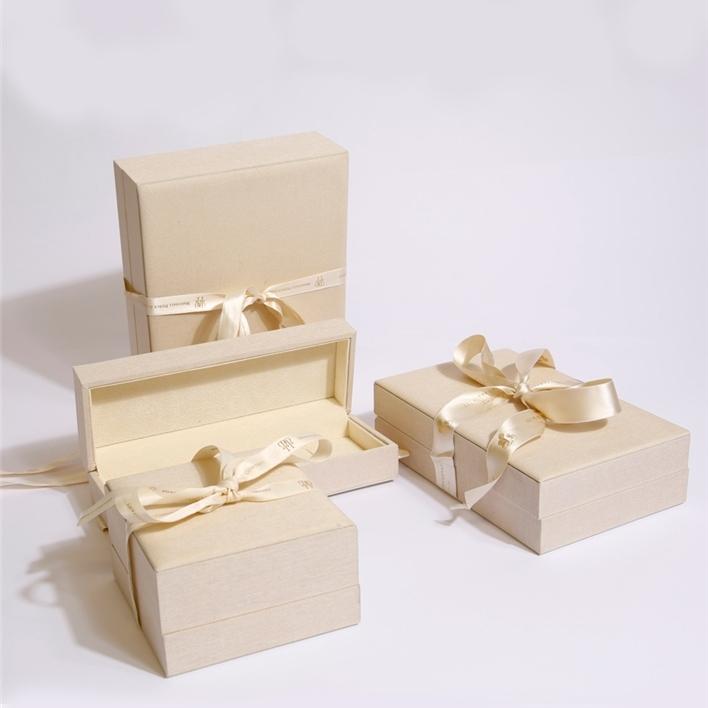 Étuis à bijoux -  MGS0265