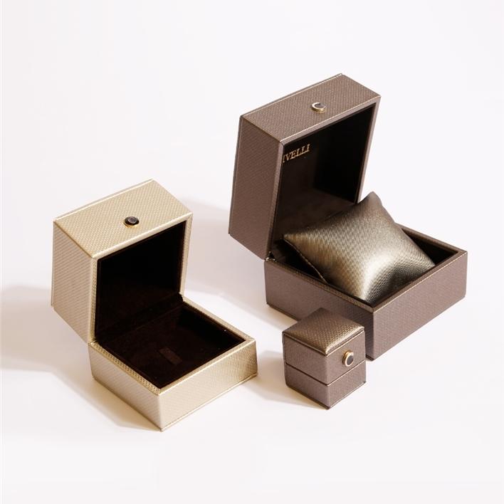 Étuis à bijoux -  MGS0286