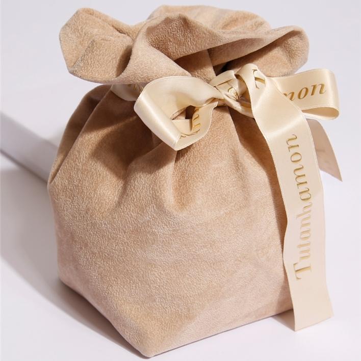 Pochettes à bijoux -  MGS0344