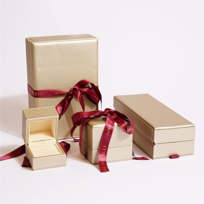 Étuis à bijoux -  MGS0355